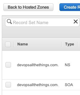 gmail - step 3