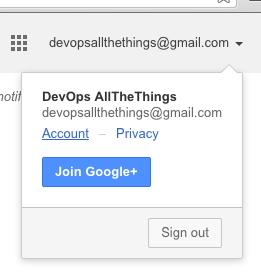 gmail - step 2